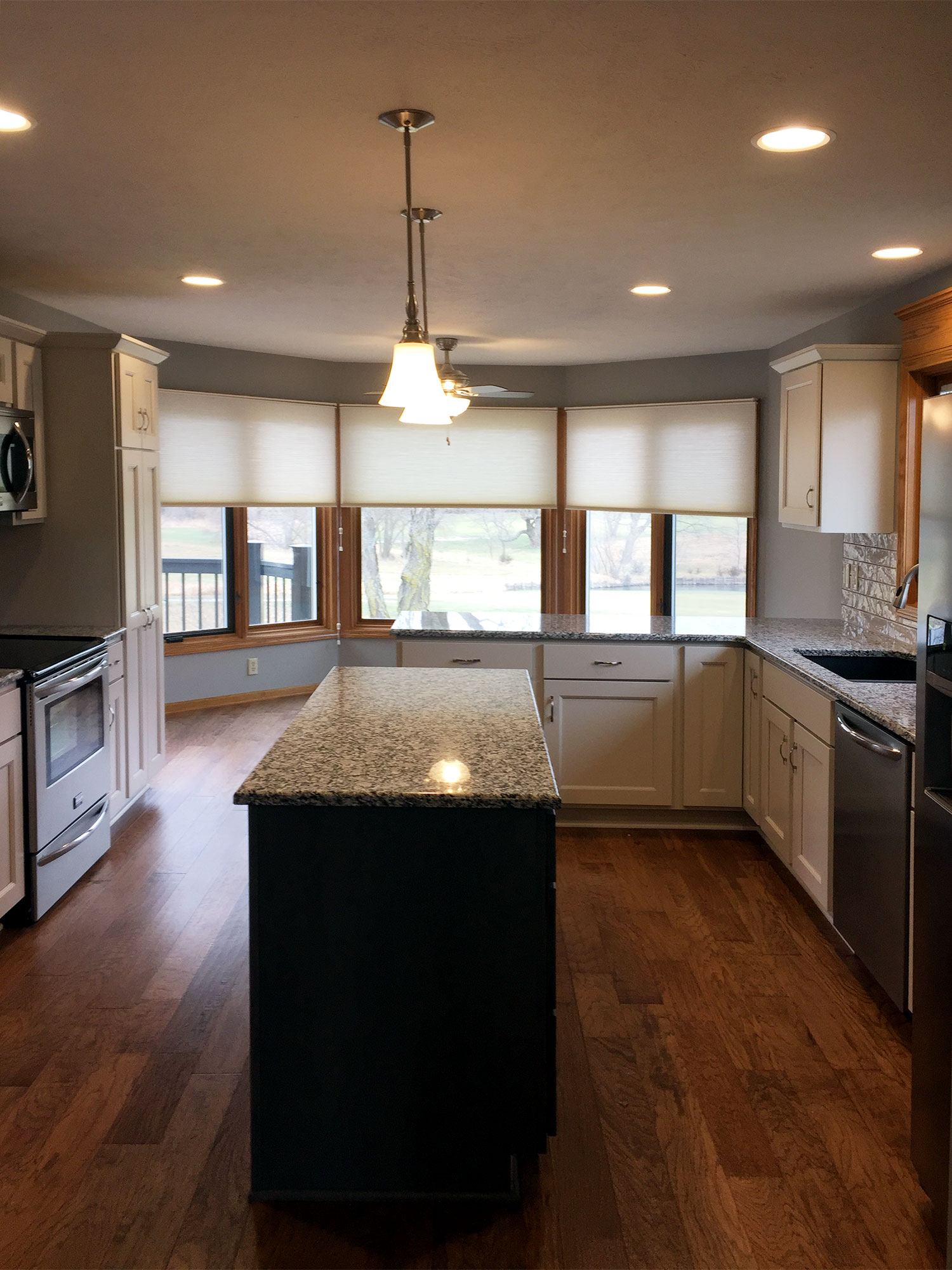 for kitchen of paint best remodeling walls interior lincoln ne